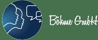 Böhme GmbH